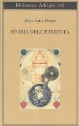 Storia dell'eternit?