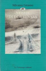 Nebbie di Ddraunara