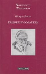 Friedrich Gogarten
