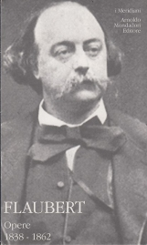 Opere 1838-1862
