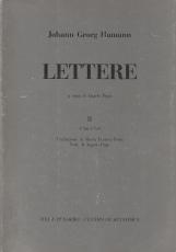 Lettere 2 1760-1769