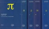 La Matematica Opera Completa Volume I: I Luoghi e i tempi, Volume II: Problemi e teoremi, Volume III: Suoni, Forme, Parole, Volume IV: Pensare il mondo
