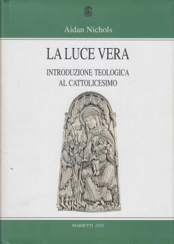 Introduzione teologica al cattolicesimo
