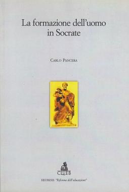 La formazione dell'uomo in Socrate
