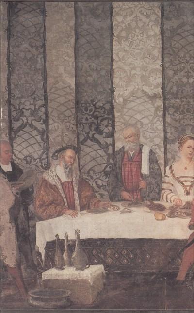 L'arte della cucina in italia. libri di ricette e trattati sulla civilt? della tavola dal xiv al xix secolo - Faccioli Emilio (a Cura Di)