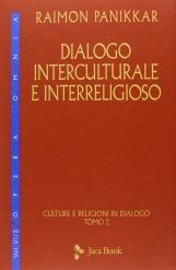 Dialogo interculturale e interreligioso. Culture e religioni in dialogo Tomo 2