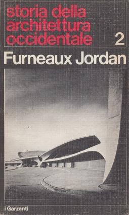 Stora della architettura occidentale Volume 2