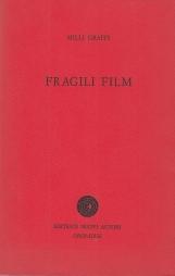 Fragili Film