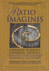 Vivens Homo 12/1. Esperienza teologica, esperienza artistica, atti del convegno di Firenze 26-28 Settembre 2000