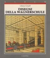 Disegni della Wagnerschule