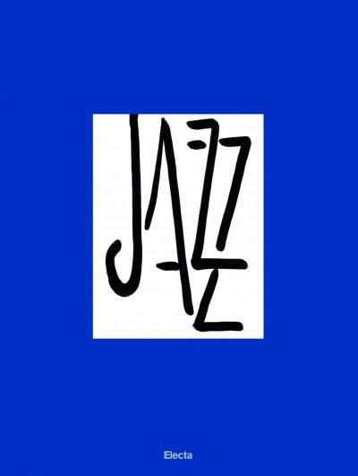 Jazz - Matisse Henri