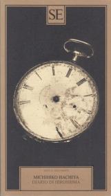 Diario di Hiroshima 6 Agosto - 30 Settembre 1945