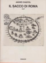 Il sacco di Roma 1527