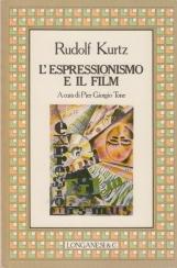 L'espressionismo e il film