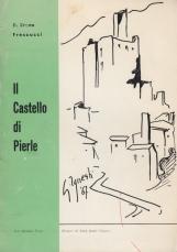 Il castello di Pierle