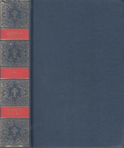 Opere Volume sprimo Amores, Heroides, Medicamina facieri, Ars amatoria, Remedia amoris