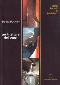 Architettura dei sensi