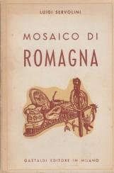 Mosaico di Romagna