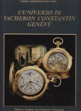L'universo di Vacheron Constantin Geneve