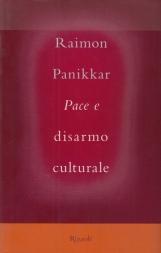 Pace e disarmo culturale