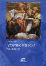 Agostino d'Ippona Filosofo