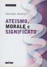 Ateismo, morale e significato