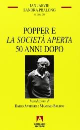Popper e la societ? aperta 50 anni dopo