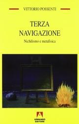 Nichilismo e metafisica