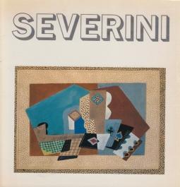 Gino Severini La regola, La maschera, Il sacro