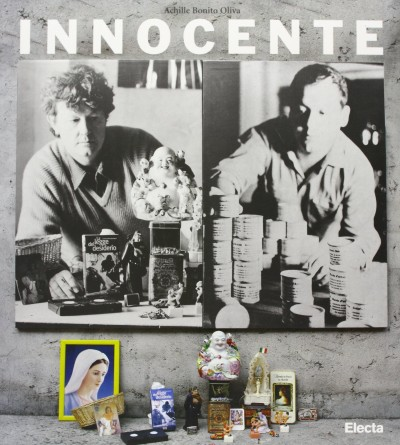 Innocente - Bonito Oliva Achille