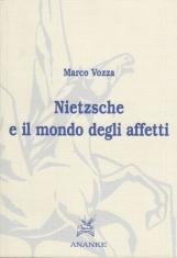 Nietzsche e il mondo degli affetti