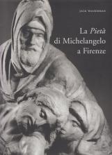 La piet? di Michelangelo a Firenze