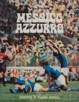 Messico Azzurro