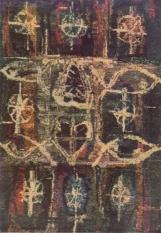Catalogo di artigianato sacro