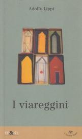 I Viareggini