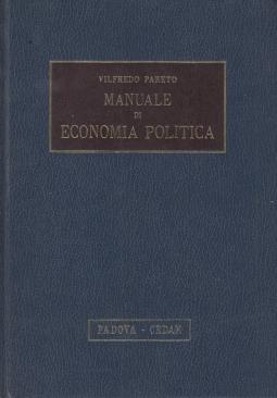 Manuale di Economia Politica con una introduzione alla scienza sociale