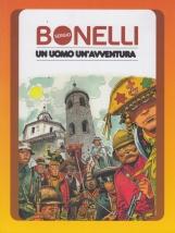 Sergio Bonelli Un'avventura