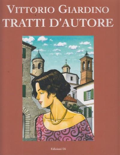 Tratti d'autore - Giardino Vittorio
