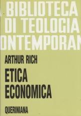 Etica Economica