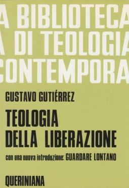 Teologia della liberazione. Prospettive