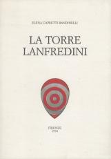 La Torre Lanfredini
