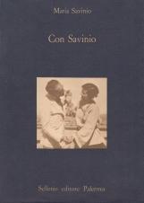 Con Savinio