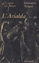 L'Arialda. Due tempi