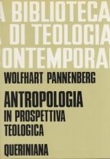Antropologia in prospettiva teologica