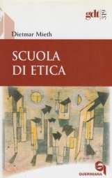 Scuola di etica