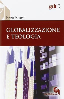 Globalizzazione e toelogi