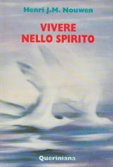 Vivere nello Spirito