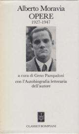 Opere 1927-1947