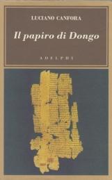 Il papiro di Dongo