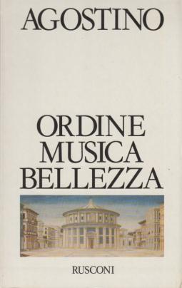 Ordine Musica Bellezza
